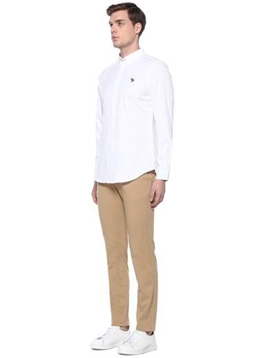 PS by Paul Smith Gömlek Beyaz